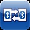 برنامج Bluetooth Photo Share في متجر البرامج