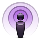 Podcast – البودكاست ما هو وما فائدته لنا؟