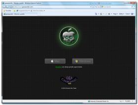 جيلبريك غير مقيد للاصدار 4.2.1 من فريق كرونيك