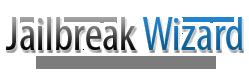 كيف تقوم بمعرفة الآداة المناسبة لك لعمل جيلبريك و فتح الشبكة