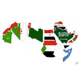 نحن بخير، وكل العالم العربي والإسلامي بخير