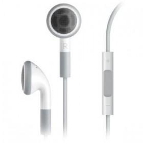 مزايا للتحكم في سماعة الاذن المصاحبة للأي-فون
