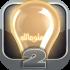 M3lomatk2_Icon