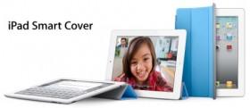 أول تطبيق يدعم أغطية Smart Covers في الأي-باد 2