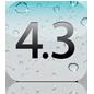 الدليل الكامل لتحديث جهازك الى الاصدار 4.3