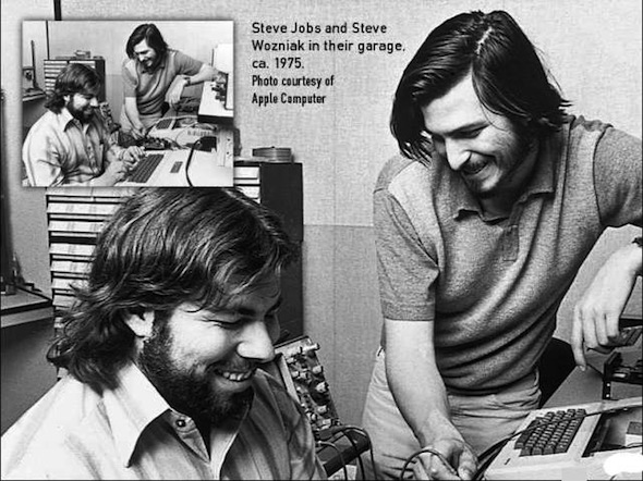 jobs_and_wozniak_1975