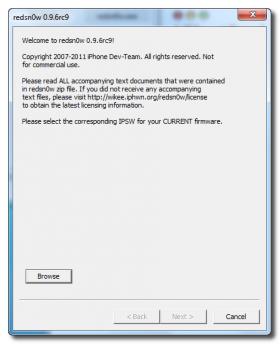 جيلبريك للفيرموير 4.3.1 من فريق ديف تيم