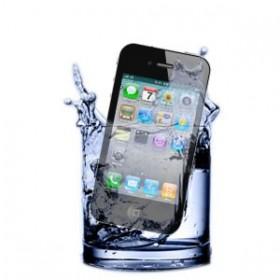 غطاء واقي يحمي الآي-فون 4 من الماء!