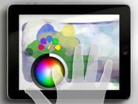 حزمة أدوبي (فوتوشوب تاتش) للآي-باد متاحة على متجر البرامج