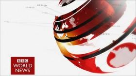 وكالة BBC الإخبارية ستستخدم أجهزة الآي-فون 4 للبث المباشر من مواقع الأحداث