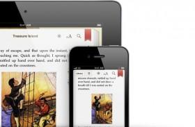 طريقة اضافة ملفات ال PDF الى برنامج iBooks