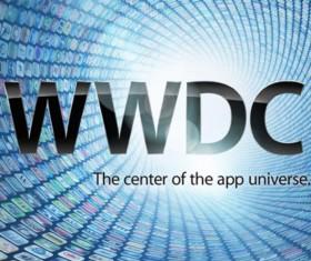 محطات بارزة في تاريخ مؤتمر أبل للمطورين WWDC
