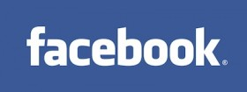 تحديث رئيسي لتطبيق فيس بوك وأخيراً دعم للأي-باد