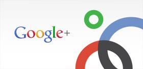 تطبيق جوجل بلس الأن على الآي-فون ونظرة على أسباب التفوق