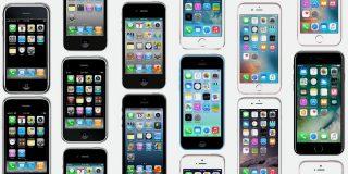 كيف استطاع جهاز الآي-فون تغيير العالم