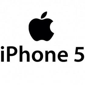 فودافون استراليا تفتح باب الحجز والاتصالات السعودية تتخلص من آي-فون 4