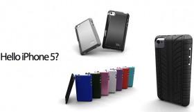 أسباب توقع يوم 4 أكتوبر يوم الإعلان عن الأي-فون 5