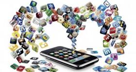عامين من سلسلة اختيارات آي-فون إسلام لسبعة تطبيقات مفيدة