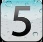 شرح لأفضل مميزات iOS 5