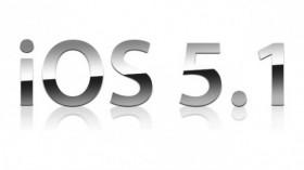 تحديث جديد لنظام أي أو إس ليصبح الإصدار 5.1