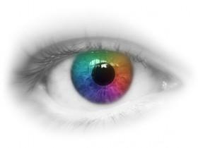تحدي صناعة شاشة ريتنا في الآي-باد الجديد