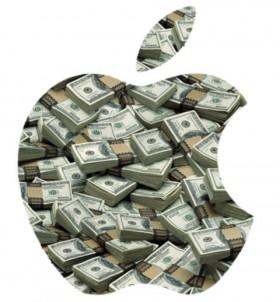 كيف تقوم أبل بتخفيض مليارات الدولارات من ضرائبها؟