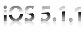 تحديث جديد لنظام أي أو إس ليصبح الإصدار 5.1.1