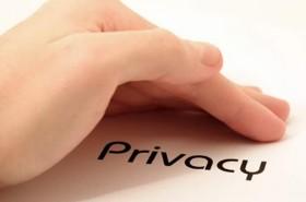 الخصوصية بين أبل وجوجل وأنظمتهم