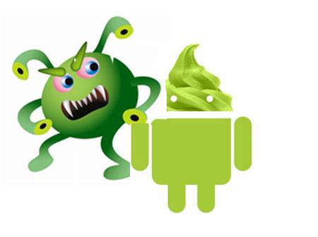 Best-Antivirus-for-Android