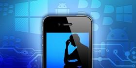 لماذا لا أفكر في ترك iOS والانتقال للأندرويد؟ الجزء الثاني