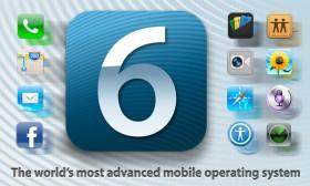 المزيد من خفايا ومميزات 6 iOS