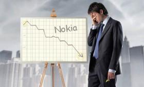 درس من التاريخ لشركة أبل : كيف خسرت نوكيا سوق الهواتف الذكية؟