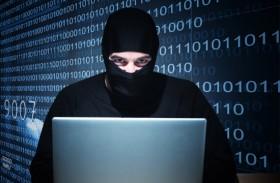 هاكرز يلجأ إلى خدمة عملاء أبل لاختراق حساب مستخدم