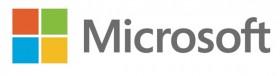 وانتصرت أبل على سامسونج، فلنبارك جميعاً لمايكروسوفت