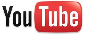 تطبيق اليوتيوب الآن في متجر البرامج