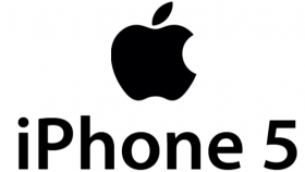 دراسة توضح إلى أي مدى تصل شعبية الآي فون 5 قبل صدوره ؟