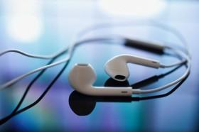 EarPods – نموذج على قوة أبل في عرض المنتجات
