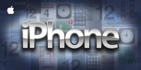 تاريخ مؤتمرات الآي-فون منذ 2007 حتى 2018