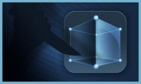 هل تخطط أبل للقضاء على التطبيقات من نوعية آب-عاد؟