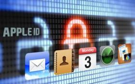 احذر: رسائل خادعة لسرقة حسابات أبل