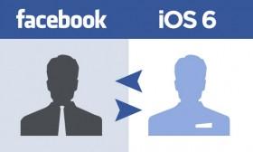 كيفية تحديد صورة المتصل بعد المزامنة مع الفيس بوك