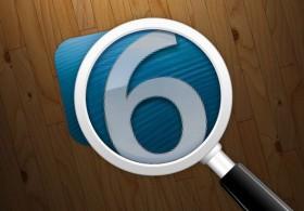 مزايا خفية في نظام iOS 6