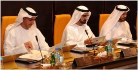 دولة الإمارات العربية المتحدة والتقنية