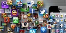 [284] اختيارات آي-فون إسلام لسبع تطبيقات مفيدة