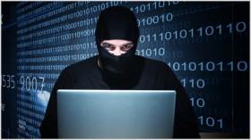 تحذير: تحميل تطبيقات مجهولة يؤدي إلى اختراق جهازك