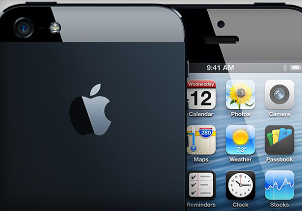 iPhone5-front-back-slate