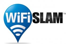 مشكلة شبكة ال Wi-Fi و نظام iOS 8