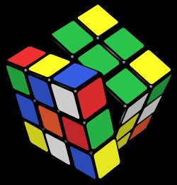 برنامج CubeCheater في متجر البرامج