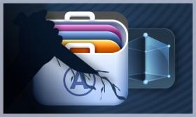 أبل تبدأ حذف التطبيقات من نوعية آب-عاد