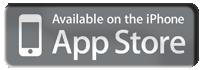 برنامج معلوماتك, أول لعبة عربية بالكامل علي متجر برامج آبل